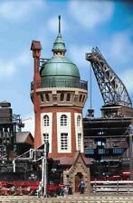 FALLER 120166 Wasserturm Bielefeld NEU&OVP DHL-Versand.