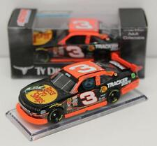 2015 TY DILLON #3 Bass Pro Shops 1:64 Action Diecast In Stock Free Shipping