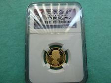2012 -gold-25 $-Australia dimond Jubilee-PF-70-Perfect