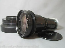 ANGENIEUX ZOOM 9.5-95MM LENS PL-MOUNT for ARRI ARRIFLEX BMPCC MOVIE CAMERA