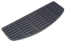 Biker's Choice Replacement Floorboard Pads (Pair) 19086H6