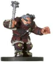 D&D Miniatures NANO Artificer 3/60 U deathknell