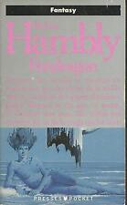 Fendragon.Barbara HAMBLY.Fantasy SF15A