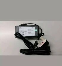 Snap On Jump Booster pack mains charger 240v 5 Amp Brand New Unused Power 1700