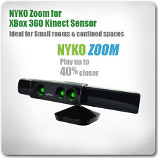 Nyko Zoom for Kinect Sensor *in Excellent Condition*