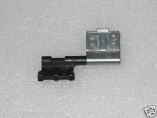 Genuine Dell  XPS M1730 LCD Hinge Right, KX584