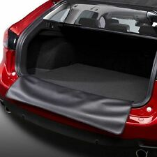 Mazda 6 Tourer Boot Mat with Bumper Protector (08/2012  ) GHP9V0381