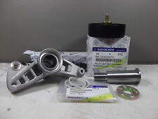 GENUINE SSANGYONG MUSSO SUV 2.9L TD ALL MODEL  AUTO TENSIONER ASSEMBLY-BELT KIT