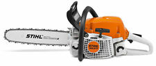Stihl MS 271 Chainsaw BONUS! THREE EXTRA STHIL BRAND CHAINS!!! $90 VALUE!