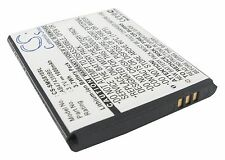 Li-ion Battery for Samsung SGH-G818E GT-B5722 GT-B7732 SGH-D780 NEW