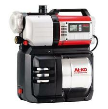 AL-KO Hauswasserwerk HW 5000 FMS Premium 1,3 kW 4500 l/h