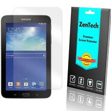 2X ZenTech® Anti-glare Matte Screen Protector For Samsung Galaxy Tab E Lite 7""