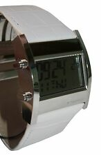 Tag Heuer Microtimer Watch
