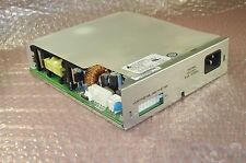 cisco WS-C3750G-48PS-S WS-C3750G-48PS-E WS-C3560G-48PS-S POWER Supply