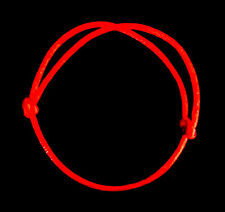 Red String Against Evil Eye for Success/Luck.. Hand Made KABBALAH Lucky bracelet