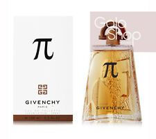 GIVENCHY PI GRECO 100ML EDT PROFUMO UOMO EAU DE TOILETTE NATURAL SPRAY