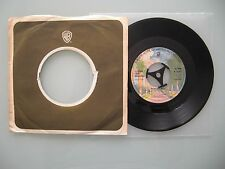 Electric Light Orchestra - Ma-Ma-Ma Belle, UK 1973, 7'' (Single), Vinyl: vg++