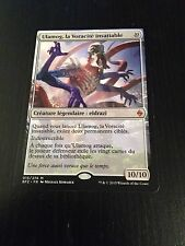 MTG MAGIC BATTLE FOR ZENDIKAR ULAMOG THE CEASELESS HUNGER (ULAMOG VORACITE) NM