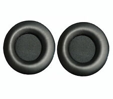 Replacement Ear Pads for Beyerdynamic DT770 DT551 AKG K240 K241 K270 K271 K272