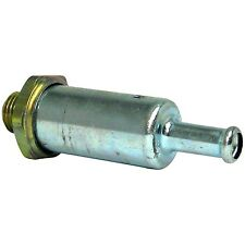 "MANY Car/Truck/Lawn/Garden Fram G15 3/8"" Metal Inline Gas/Fuel Filter"