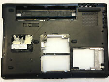 Hp Pavilion DV6500 Cover Bottom Case inferiore lower 446513-001 FOX38AT3BATP