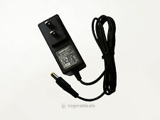 AC Adapter For YAESU NC-72B Power Supply Fits VX-5R VX-7R VX-110 VX-150 FT-817