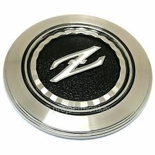 OEM Nissan 89-93 Datsun 280ZX S130 Front Z Emblem Badge Fairlady Z Genuine Part