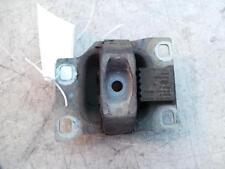 FORD FOCUS LEFT FRONT ENGINE MOUNT 2.0LTR PETROL LR 01/01-06/05