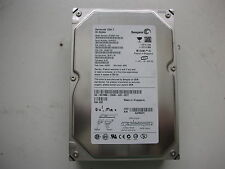 OK! Seagate Barracuda 7200.7 80gb ST380011AS 100276341 8.05