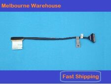 New HP Pavilion DM3 Series LED Panel LCD Screen Cable B2695050G00001