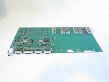 Scan Converter Motherboard 505-00272-00For OEC Uroview 2800 00-901590-01 C-Arm