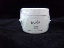 Babor HSR Lifting Extra Firming Eye Cream Pro 50ml anti-wrinkle effect $128