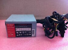 Antec True Power Trio TP3-650 650W ATX Power Supply TESTED - PS1239
