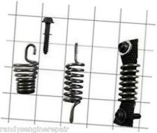 ISOLATOR SPRING KIT POULAN CHAINSAW PRO 220 260 221 PP221LE BH2660 PP220LE