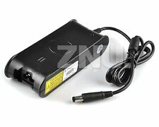 90W AC Adapter for Dell Latitude D620 D630 Studio 1735 1737 Charger Power Supply