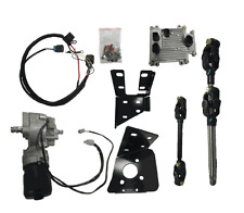 POLARIS RANGER XP 900 POWER STEERING KIT 2013-16 RUGGED EZ-STEER WATERPROOF
