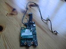 HP 6730b Audiomodul