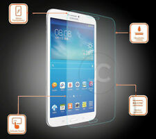 Tempered Glass Screen Protector for Samsung Galaxy Tab3 7.0 Inch P3200 T-210