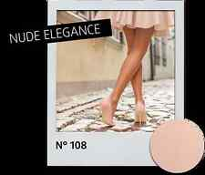 alessandro COLOUR Farb Gel Nude Elegance, (No 01-708)