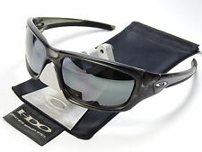 OAKLEY VALVE 2.0 POLARIZED SONNENBRILLE JUPITER JULIET BLADE UNKNOWN FIVE MINUTE