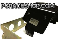 PGRACESHOP Powerglide Transmission SFI Shield 4.1 Safety drag racing for Glide