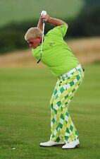 {24 inches X 36 inches} John Daly Poster #1 - Free Shipping!