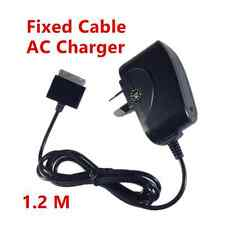 Australia AC Wall Charger for Apple iPhone 3G 3GS 4 4S iPod touch 2-4