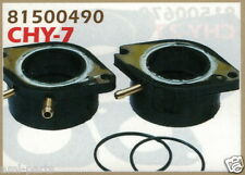 YAMAHA XV 1000 SE Special (23W) - Kit de 2 Pipe d'admission - CHY-7 - 81500490