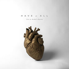 Bethel Music - Have It All [CD New]