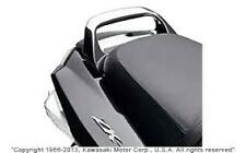 NEW KAWASAKI NINJA ZX14 ZX 14 REAR PASSENGER CENTER TAIL COVER BLACK