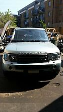 RANGE ROVER DISCOVERY 2.7 ENGINE (FREE RECOVERY SERVICE PROVIDED BY OUR COMPANY)