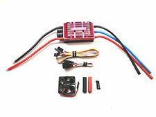 Align RCE-BL130A 130A Brushless ESC Speed Control HES13001