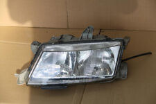 SAAB 95 9-5 SCHEINWERFER LINKS LHD HEADLIGHT FARO LHD