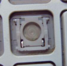 SONY VAIO VPC-EB PCG 71213M 71311M 71312M SINGLE WHITE KEYBOARD KEY